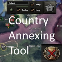 Steam Workshop :: The Ultimate Collection of HOI 4 Mods!