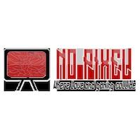 Steam Workshop :: NoPixel DarkRP