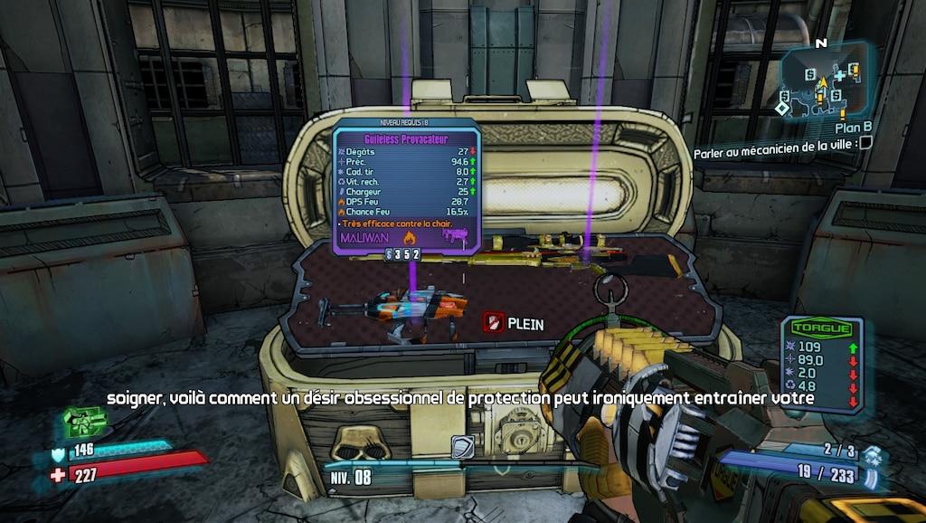 Steam Community Tgb Skeletor Screenshots