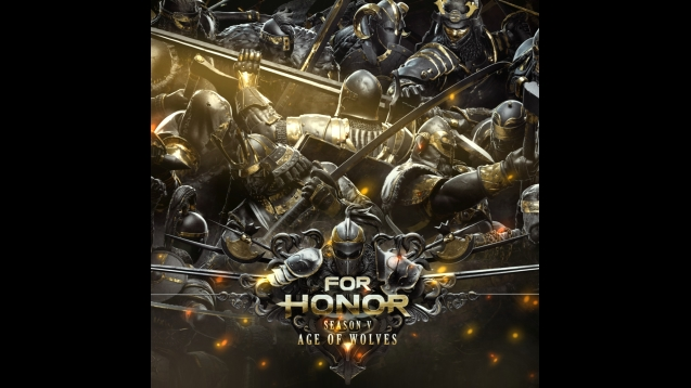 Steam for honor season 5 wallpaper 1920x1080 voltagebd Choice Image