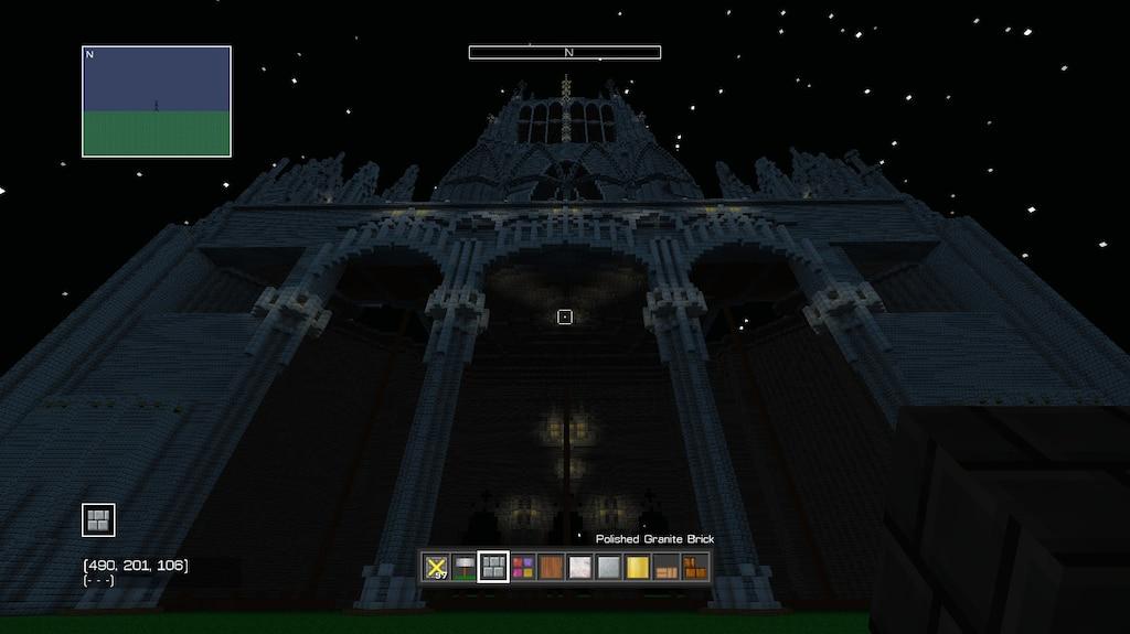 Steam Community :: Total Miner