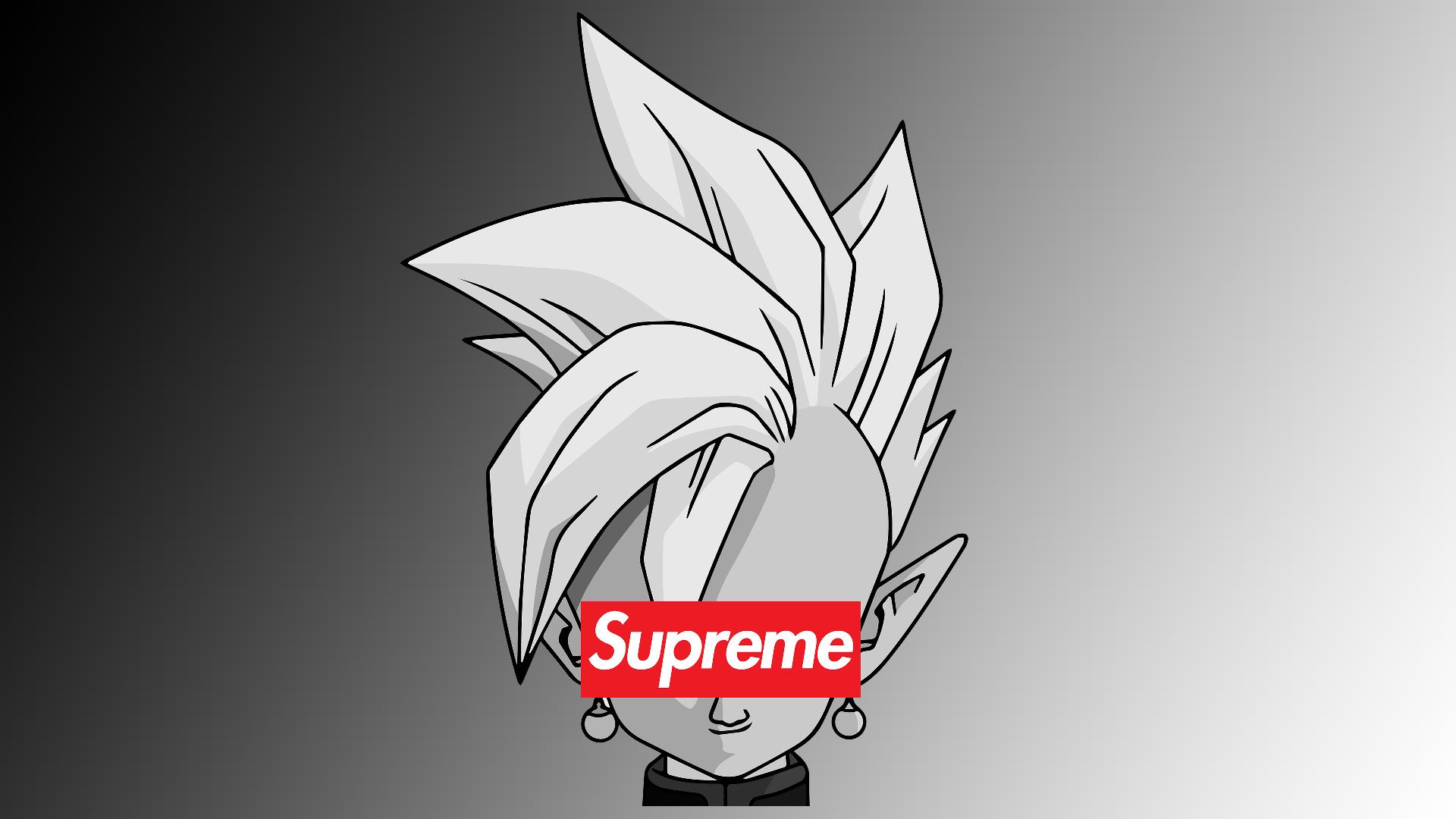 Steam Workshop Supreme Kai Pulse Uhd 4k 16 9