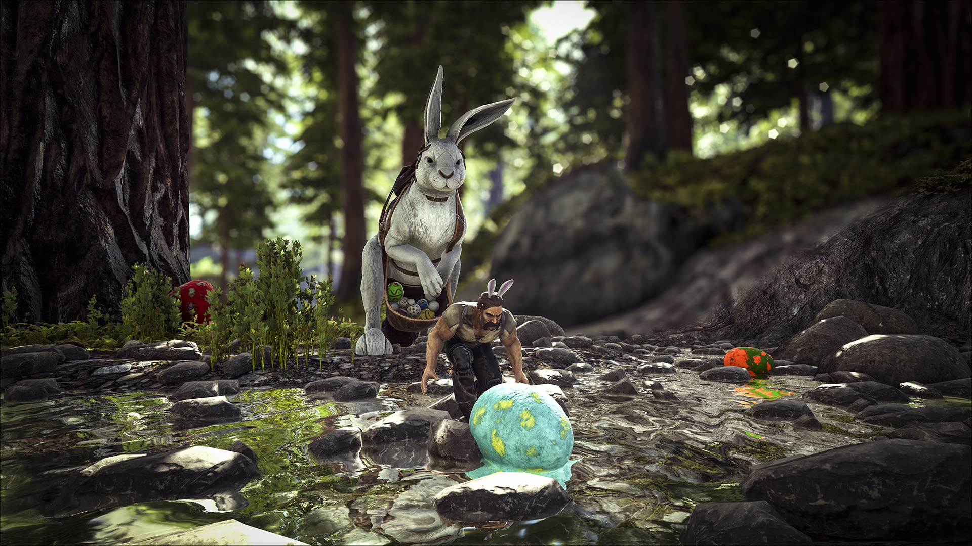 Ark survival evolved eggcellent adventure returns community cheat giveitem blueprintgameprimalearthcoreblueprintsitemsarmorleatherprimalitemskindinobunnyhatimalitemskindinobunnyhat 1 0 0 malvernweather Gallery