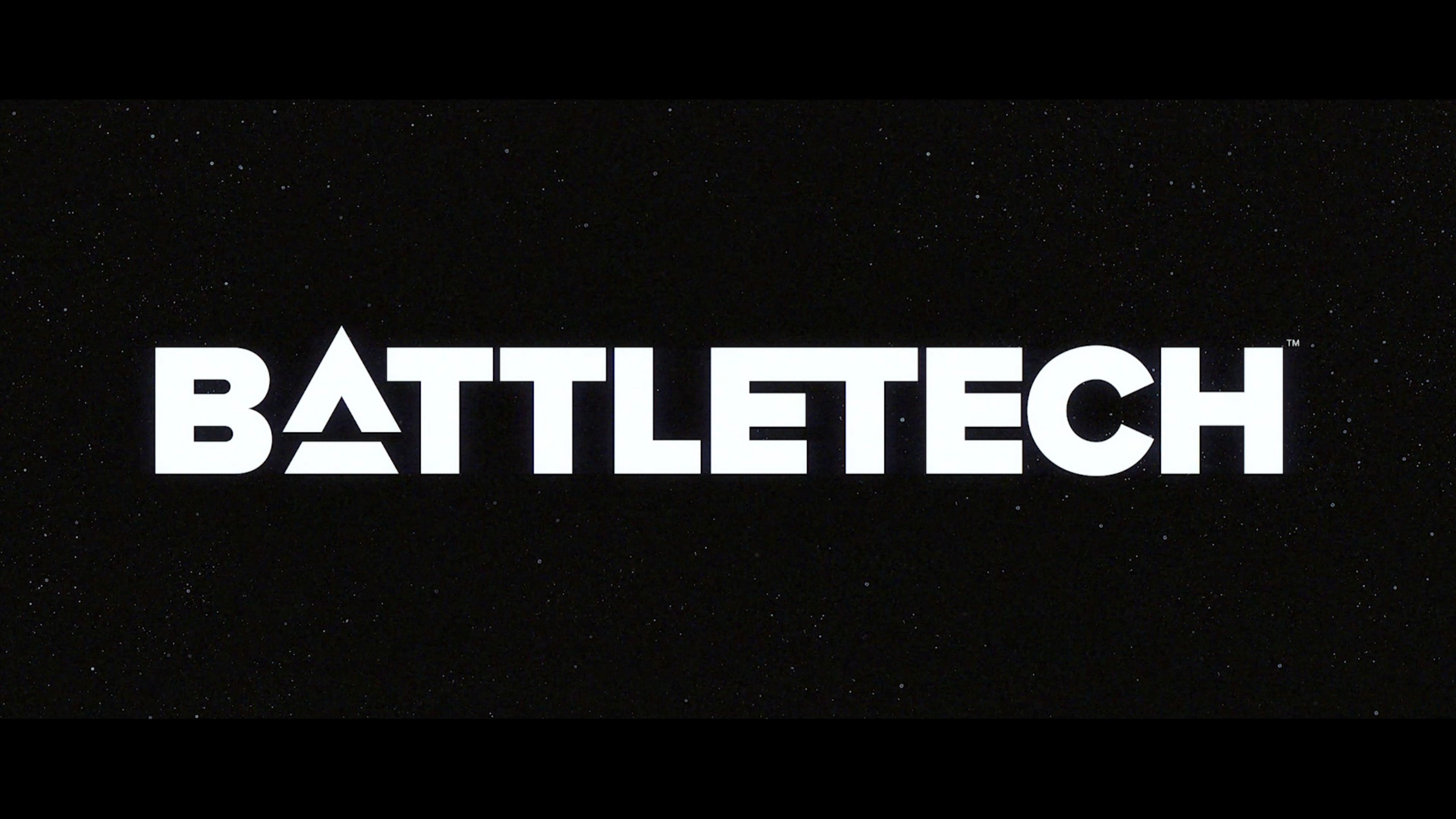 Steam Community :: Guide :: Shymer's Guide to Battletech