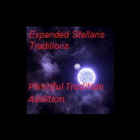 stellaris alien box vials