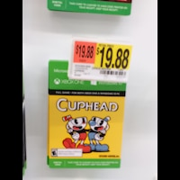 Steam Community :: Cuphead