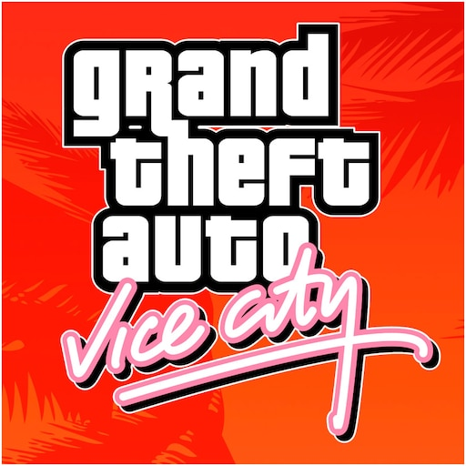 Steam Community :: Guide :: Updated Classic: GTA Vice City [ENG]