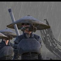 Steam Workshop :: Kenshi But Better!