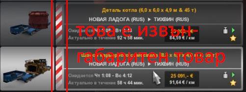69496C9CAD08F3786E81B449D23900A388AFA370