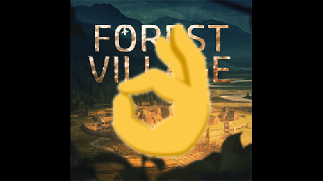 Skymods - Life is Feudal: Forest Village Mods Catalogue