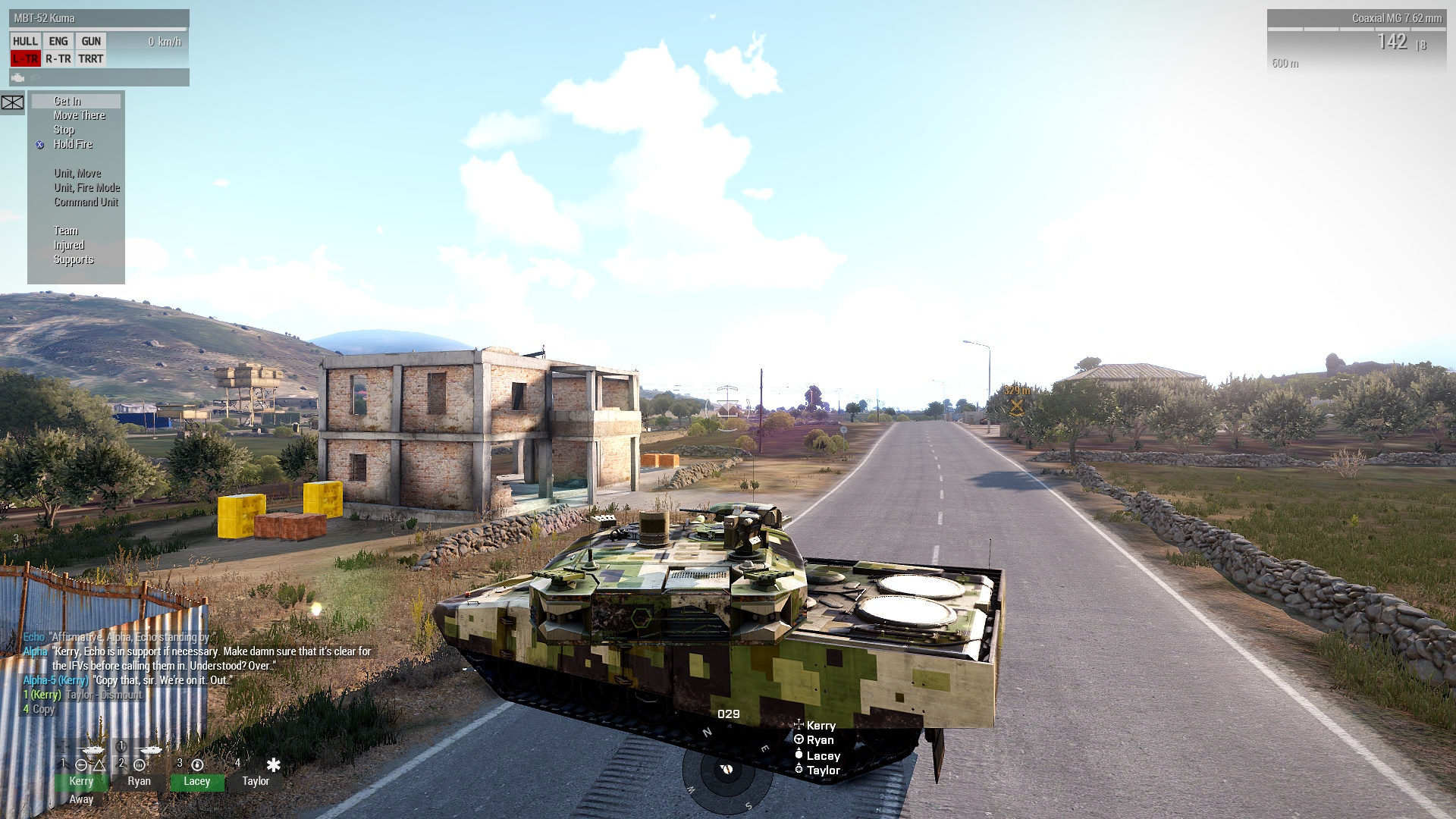 Steam Workshop :: Arma 3