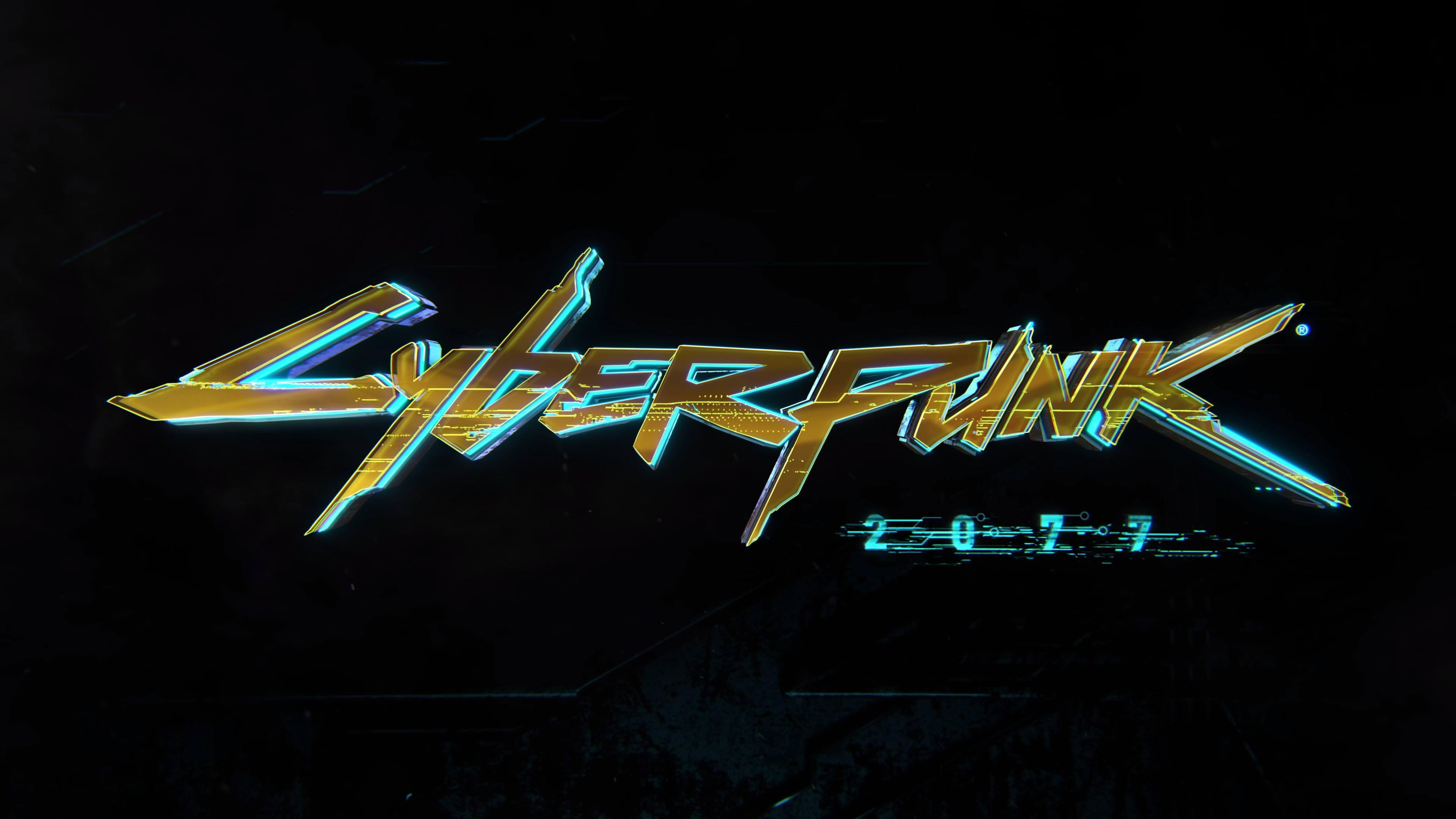 Steam Workshop Cyberpunk 2077 Wallpaper 4kanimated