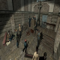Steam Workshop :: [♤Elliot Kennedy♤] Maps