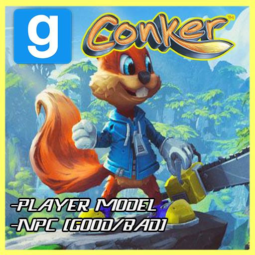 Conker Ball Run Movie Download In Mp4