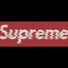 Steam Community Supreme Logo Glitch Comments