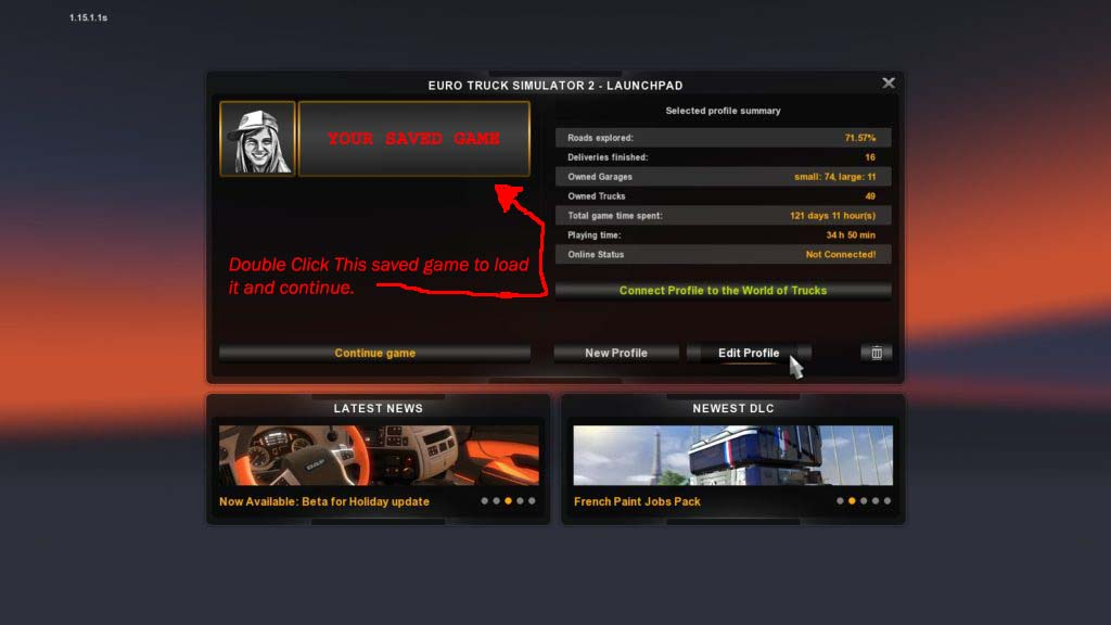 Steam Community :: Guide :: How to Quickly Build Your Company and