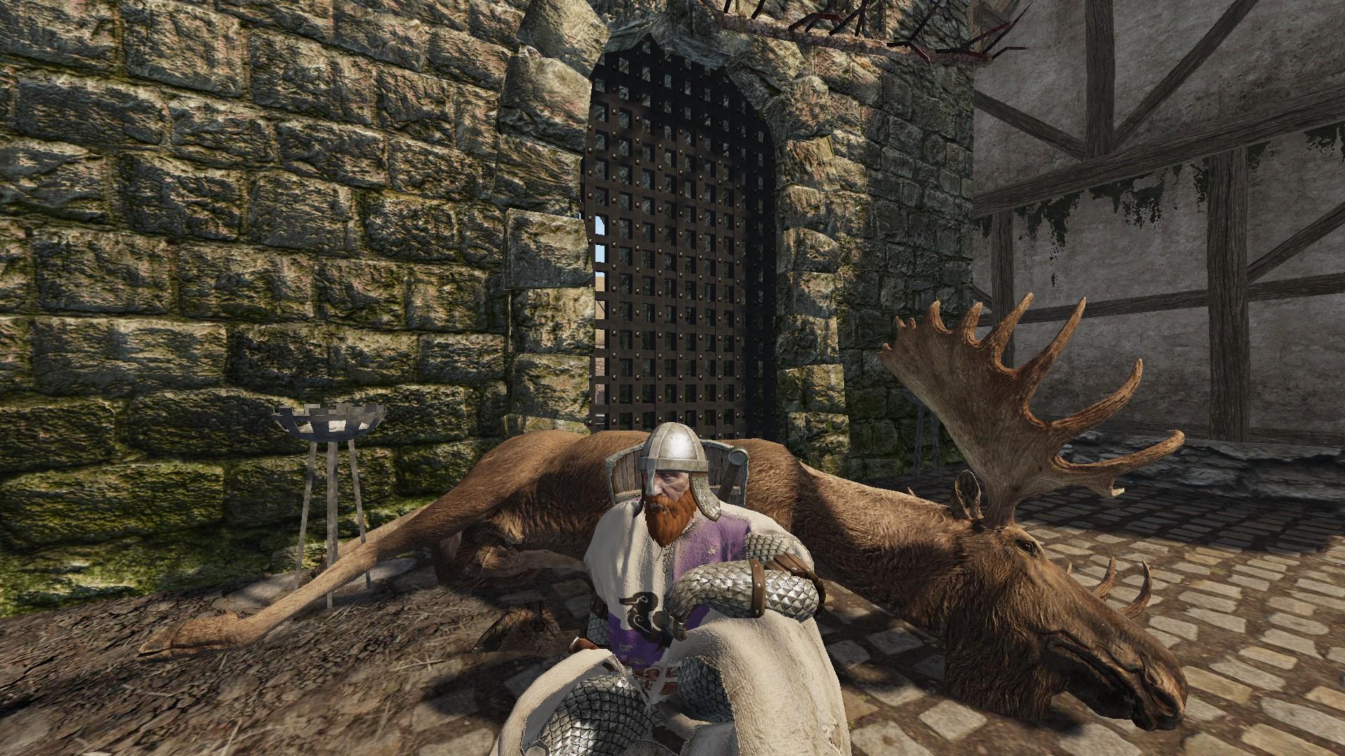 Life is feudal mmo настройка интерфейса сюжетно-ролевая игра барыня