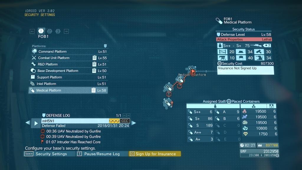 Steam Community :: Screenshot :: While we got nuclear