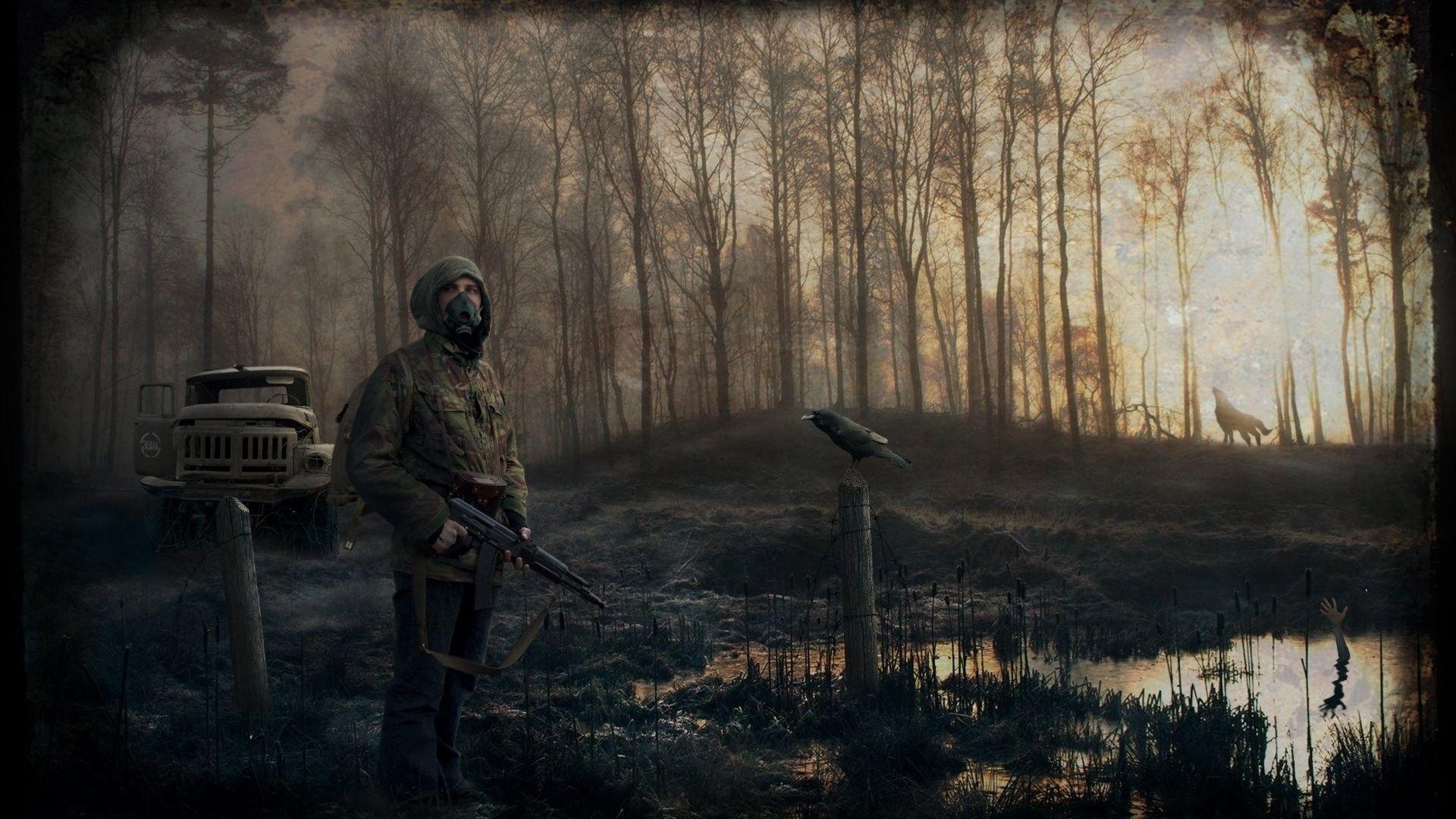 Steam Workshop :: Aura Apocalypse RP Content Pack