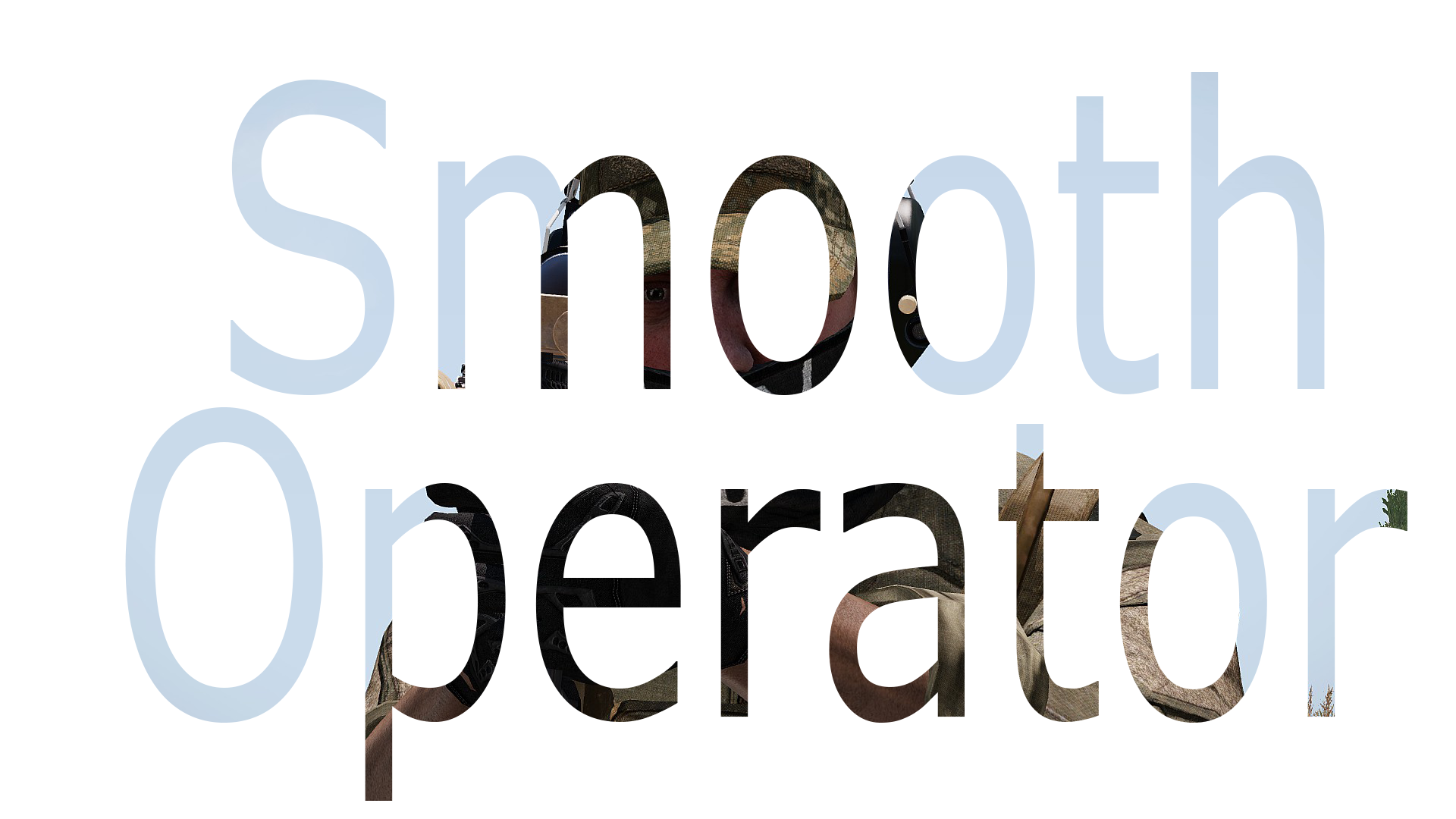 ?interpolation=lanczos-none&output-forma