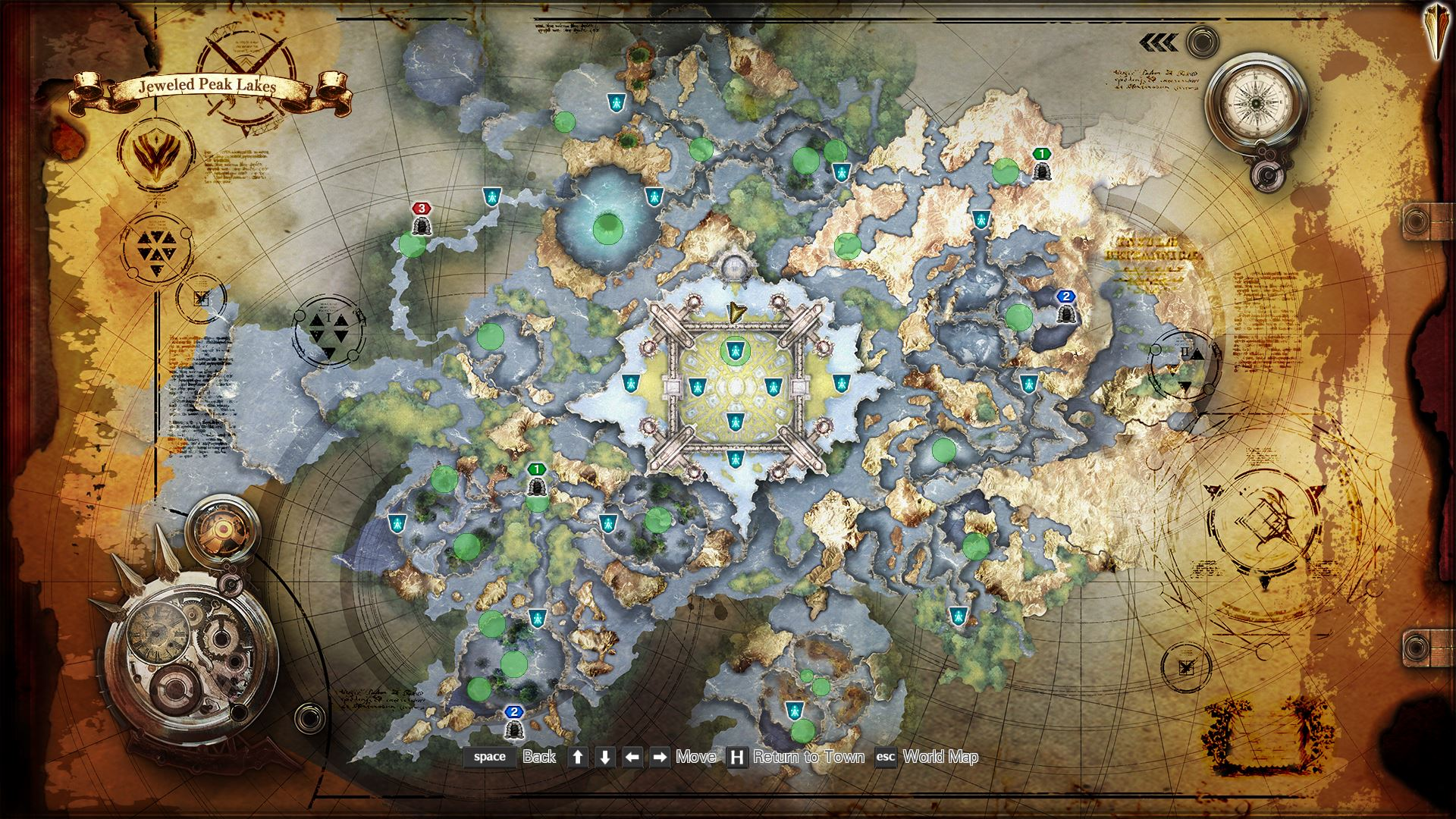Steam Community :: Guide :: Sword Art Online: Hollow Realization