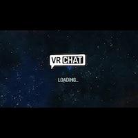 Steam Community :: VRChat