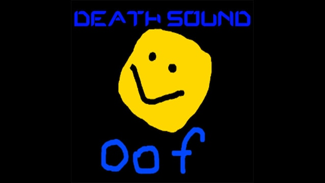 Roblox Oof Death Sound Download | Roblox Hack Generator Password