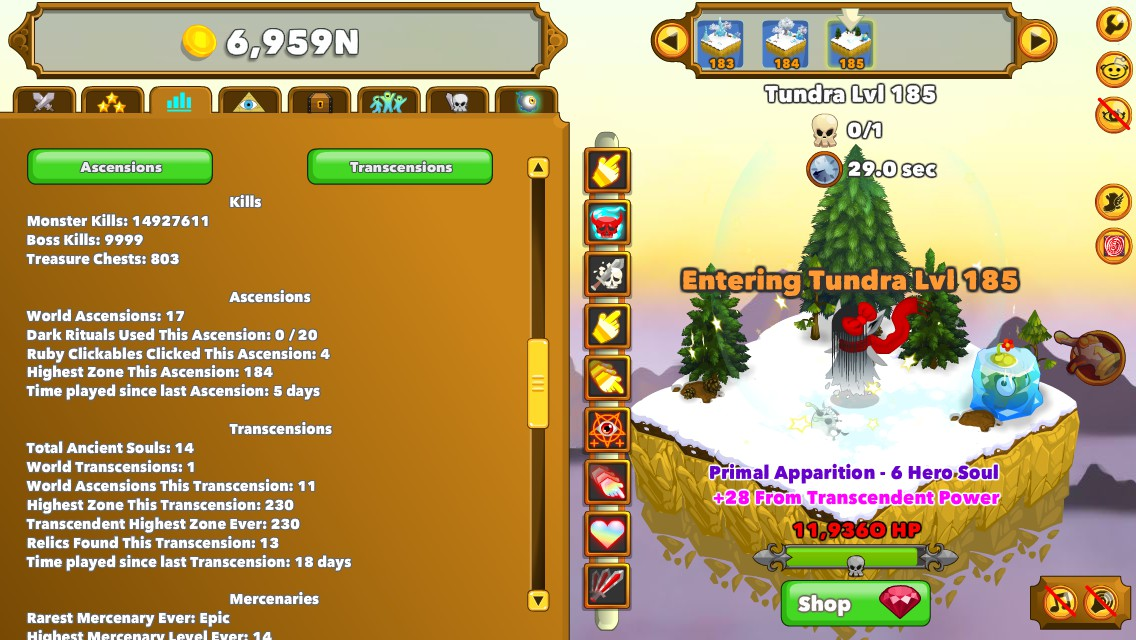 Clicker_Heroes_Pic