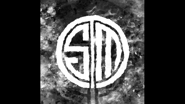 Steam Workshop :: TSM Logo