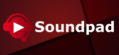 Steam Community :: Guide :: The Basics of using Soundpad