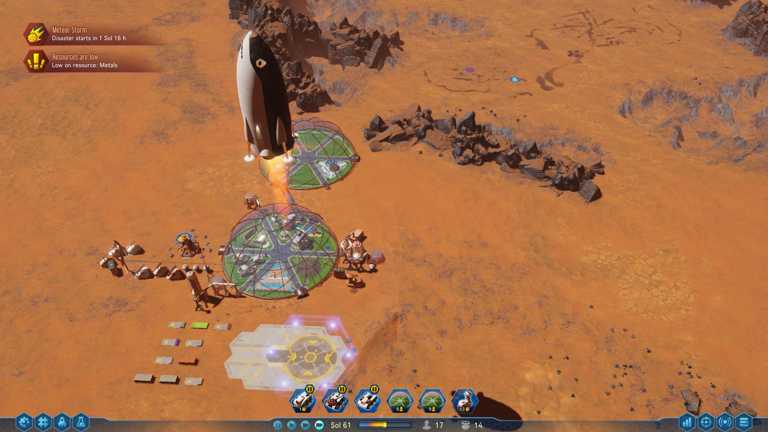 Steam Community Screenshot Really Cool Game For Science Nerds