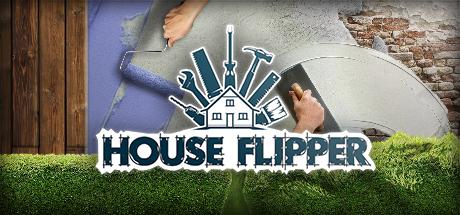 house flipper achievements