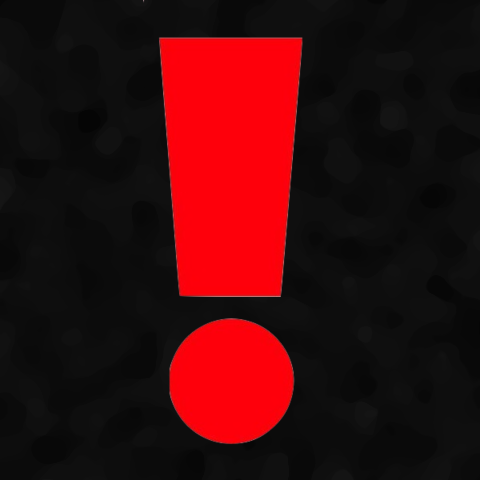 metal gear red alert