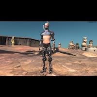 Steam Workshop :: The UndeadStoner Mod Collection for Kenshi
