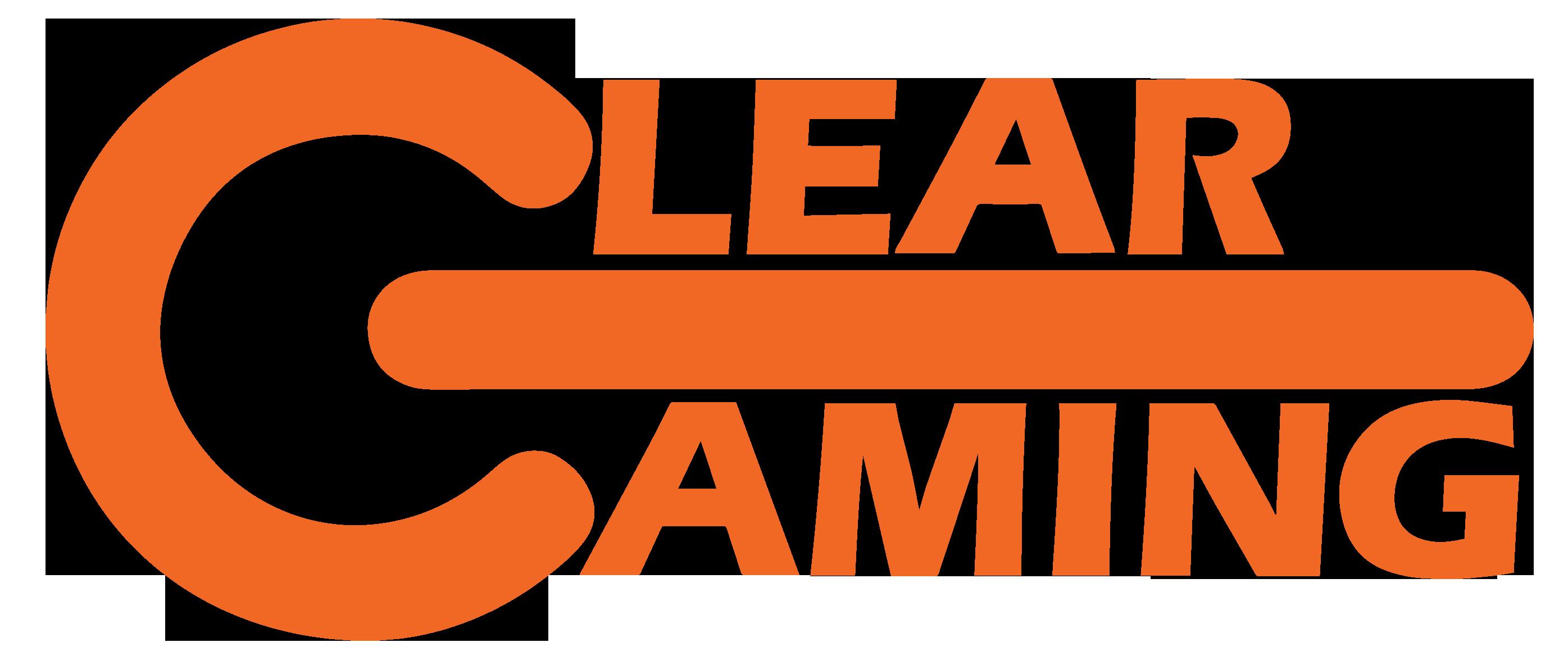 Steam Workshop :: Clear Gaming SE Server One Mod Pack