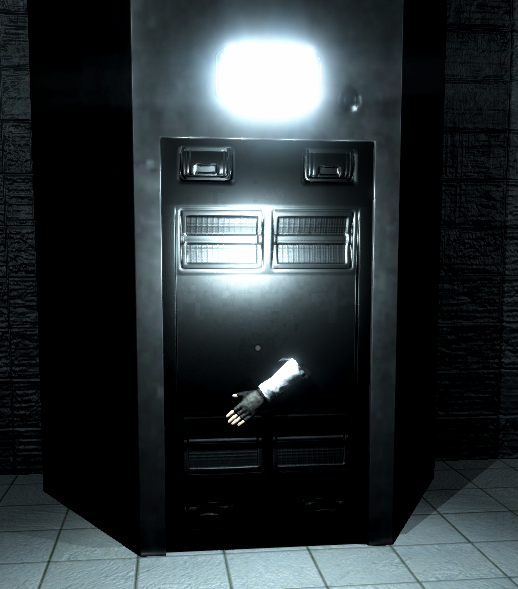 Steam Community :: Guide :: Guide - SCP:Secret Laboratory [EU]