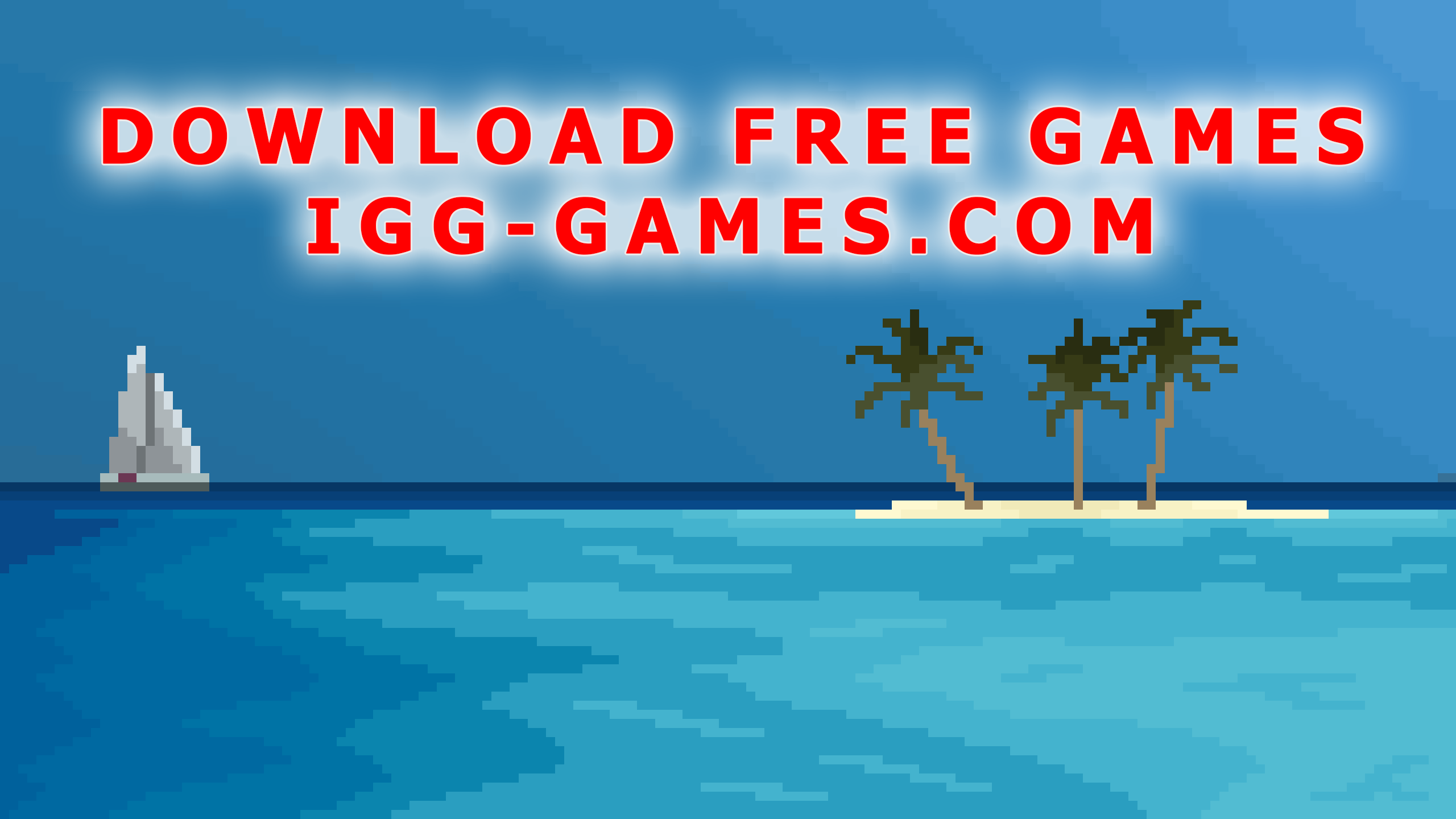 garrys mod free ocean of games