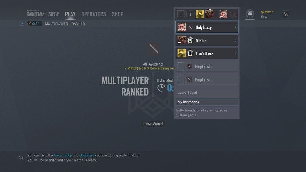 Steam Community :: Screenshot :: W H Y D: