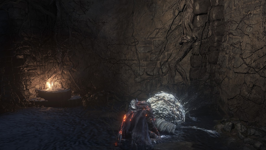 Steam Community Screenshot A Good Friend Died This Day Rest In Peace Yoel Of Londor He can be found in the basement, at the end of the corridor on the west wing. rest in peace yoel of londor