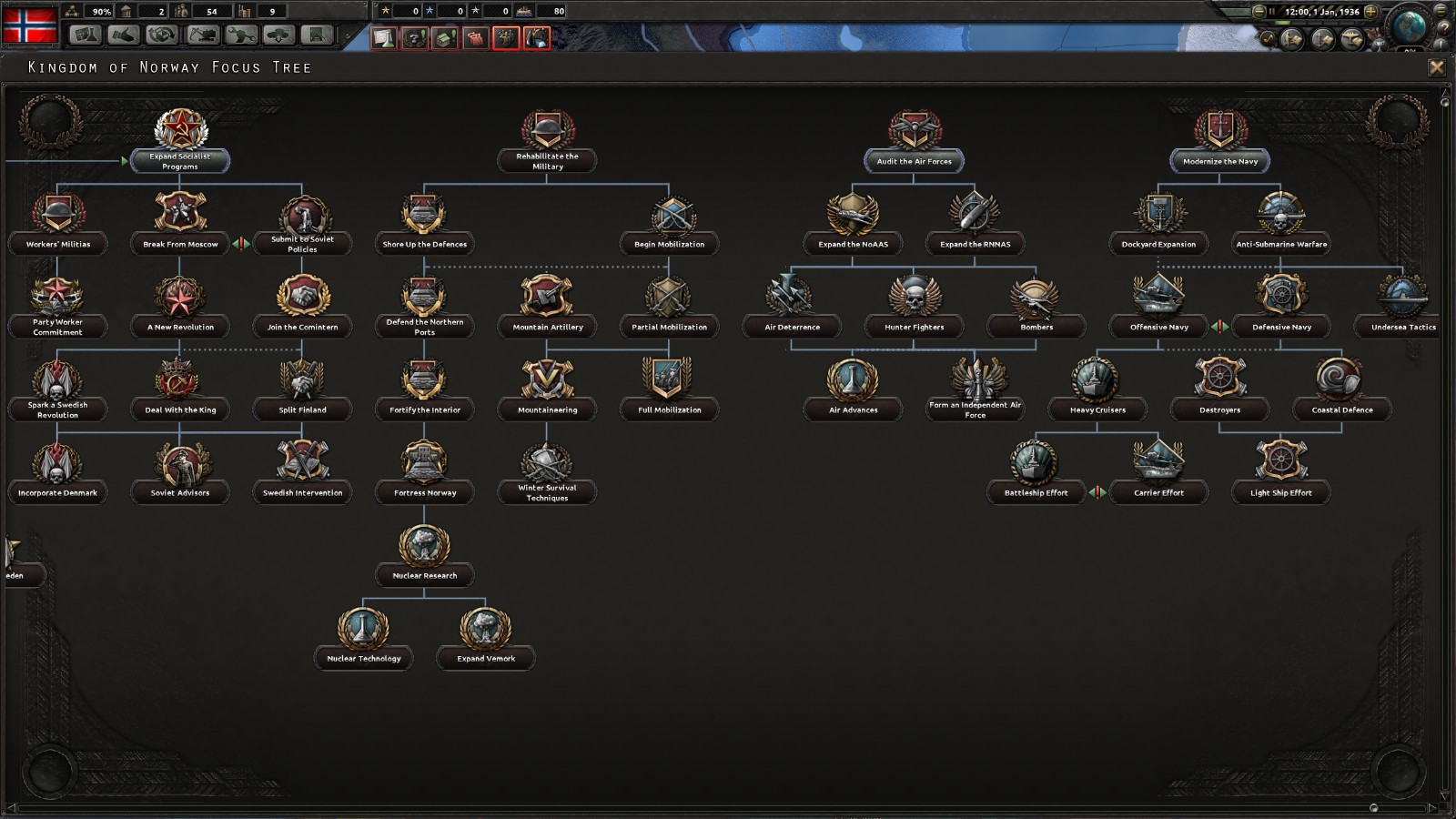 hearts of iron 4 mac