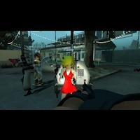 Steam Workshop :: I modded my game guys