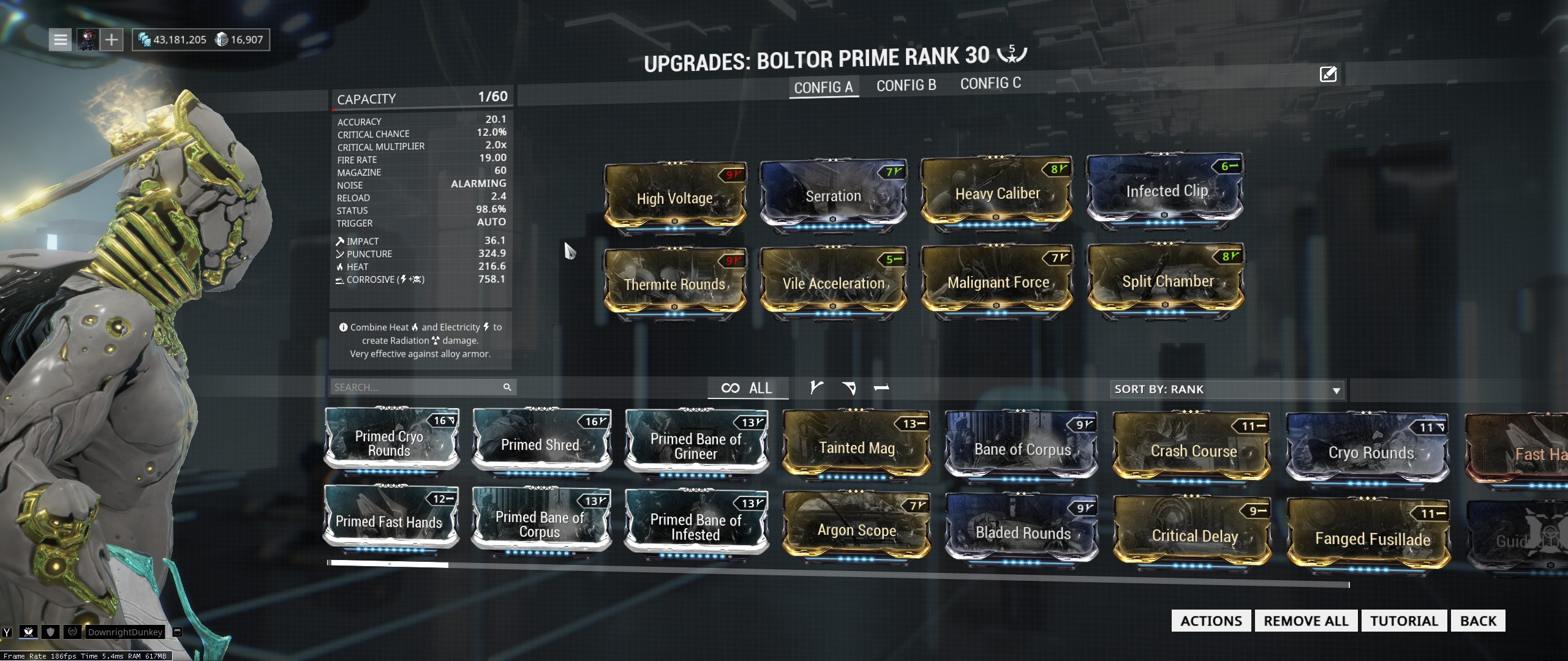 Steam Community :: Guide :: Best Weapons In The Game!