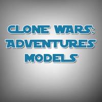 Steam Workshop :: SFS Networks Clone Wars RP