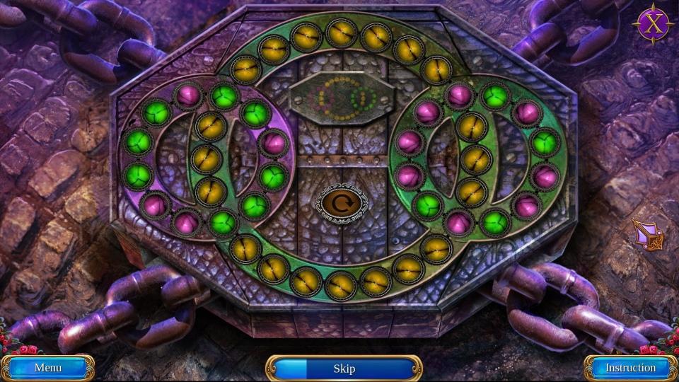 Array - steam community    guide    secret order 5 puzzle primer  rh   steamcommunity com