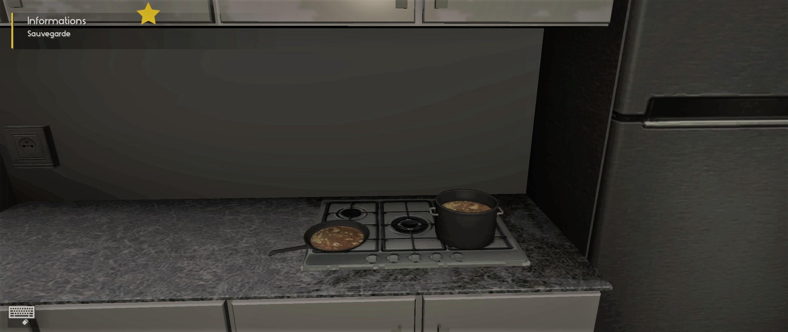 steam community guide fr truc et astuce. Black Bedroom Furniture Sets. Home Design Ideas