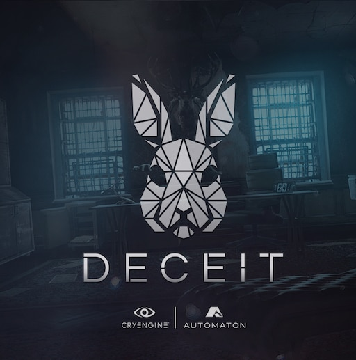 Steam Community :: Guide :: Deceit: The basics and advanced tips. on how not to say in spanish, laptop is how i got to say spanish, i love you spanish, say thank you in spanish, how are you doing in spanish, good morning in spanish, the word beautiful in spanish, say hola to spanish, my name in spanish, ordinal numbers 1-100 in spanish, hello my name is spanish, shut up spanish, translate no to spanish,