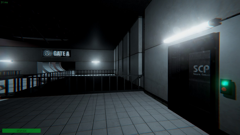 Steam Community :: Guide :: Complete guide for SCP: Secret