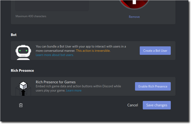 Steam Community :: Guide :: [EN] TTT Discord