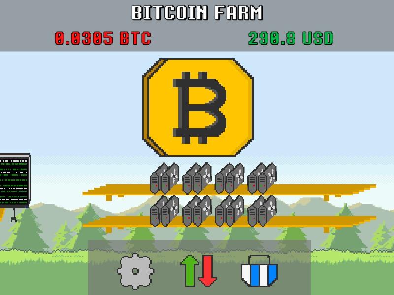 bitcoin mining lista site- ului bitcoin loophole australia