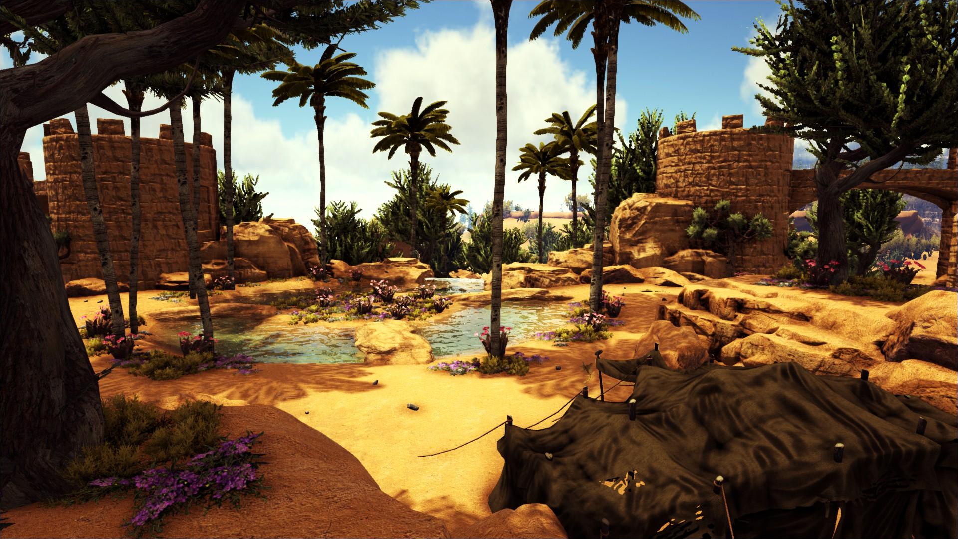 Steam Workshop :: Amissa